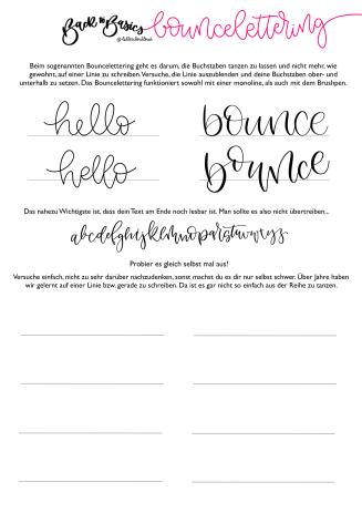 Basics_Bouncelettering