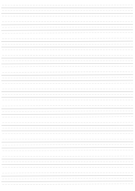 Kleine_Linien_für_Faux_Calligraphy
