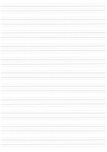 Kleine_Linien_für_Sans_Serif,_Serif_&_Script