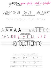 Sans_Serif,_Serif_&_Script_-_Basics