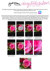 Digitalisieren_mit_dem_Handy_-_Teil_I
