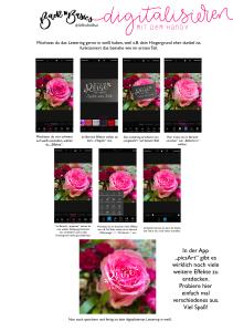 Digitalisieren_mit_dem_Handy_-_Teil_II