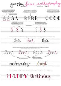 Faux_Calligraphy_-_Variationen_und_Tipps.png